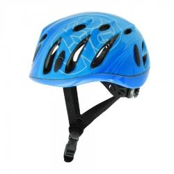 Helmet SCARAB