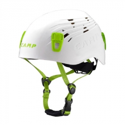 Casco Camp Titan 2