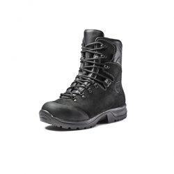 Boot forest sawyer pro