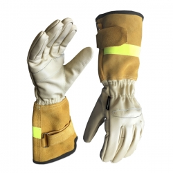 Gloves firefighter VF