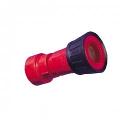 Nozzle thermoplastic VIPER VTE