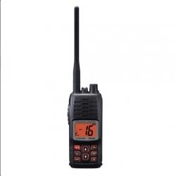 VHF PORTABLE STANDARD HORIZON HX300E