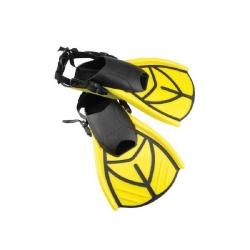 Fins lifeguard CORSAR