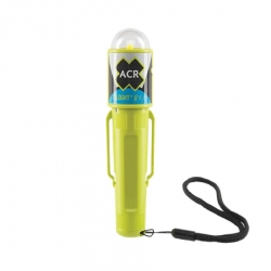 LIGHT-STROBE-LED C-Light H2O