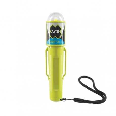 LUZ ESTROBO LED C-Light H2O