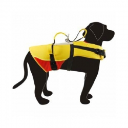 HARNESS FOR DOG MAGOTE