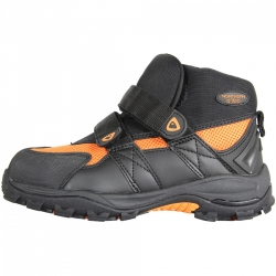Safety boot Freestyle V2