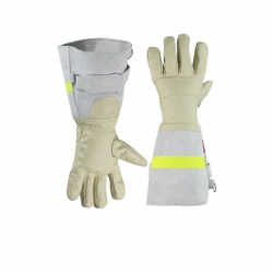 Guantes FIRE MAX