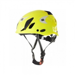 Casco MOUSE WORK Reflective