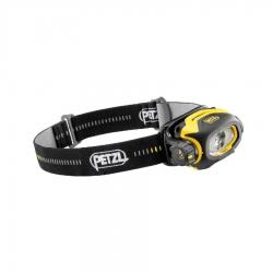 Linterna Petzl Pixa 2