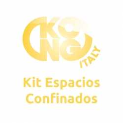 KIT CONFINED SPACES