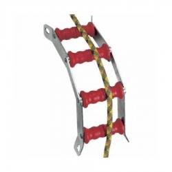 Protector Cuerda ROLLERS