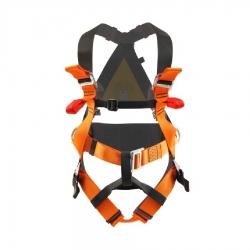Harness SIERRA TRIO