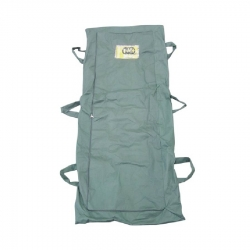 Sacks for corpses DISPOSABLE BAG