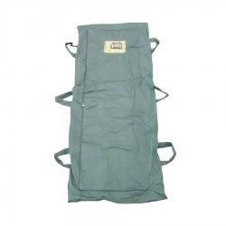 Sacos para cadáveres DISPOSABLE BAG
