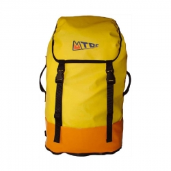 Pulls Out Caving Sherpa 60 L