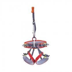 Waist harness Air Rescue Evo Sit