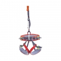 Waist harness Air Rescue Evo Sit