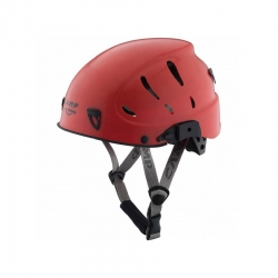 CAMP ARMOUR WORK HELMET PROFESSIONAL