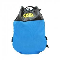 Backpack Canyoning LIRUNG