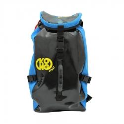 Backpack Canyoning LINNHÀ