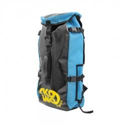 Backpack Canyoning LANGTANG
