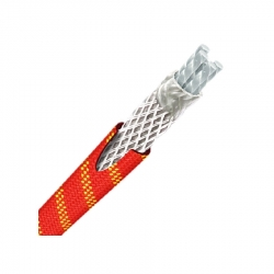 CUERDA Tendon Secure 11 mm x 200 m