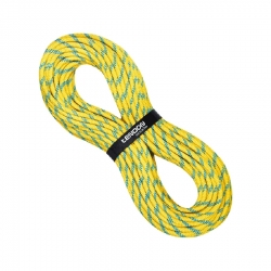 Bobina SECURE STATIC ROPE 11