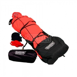 KIT HYPOTHERMIA WRAP GUARDIAN