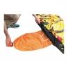 Stretcher Rescue Aereo Saerbag3 Ferno