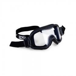 Goggles VF1