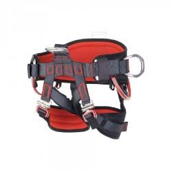 Harness pelvic Vertical work CAMP GT SIT