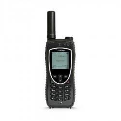Telefono Satelital IRIDIUM 9575