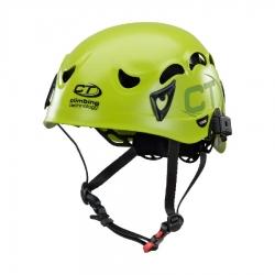 Helmet X-ARBOR