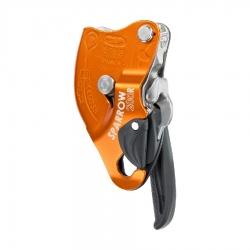 Belay device SPARROW 200R
