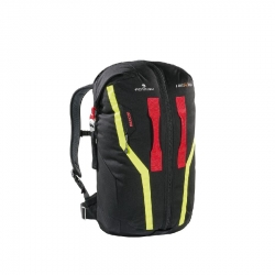 Backpack BACKPACK GUARDIAN 50