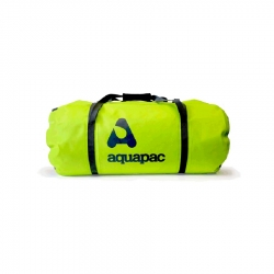 Bag waterproof 40L