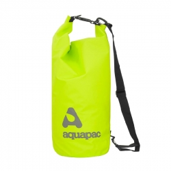 Mat Trailproof 100% 70L