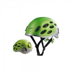 Helmet ATLANTIS