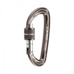 Carabiner Photon Lock