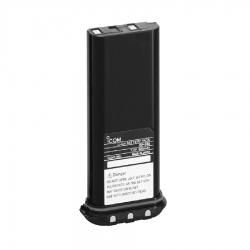 Battery ICOM BP-252