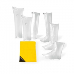 Kit férulas inflables ECO AIR SPLINT