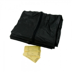 Bag for corpse Premium
