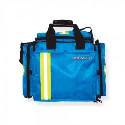 Backpack sport BLUE KIT