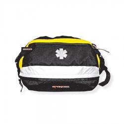 Kit profesional de primeros auxilios SHANNON KIT