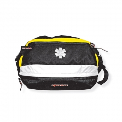 Kit professional first aid kit SHANNON KIT
