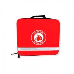 Professional Kit for burns MAXI BURN KIT