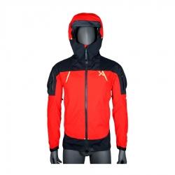 Chaqueta técnica impermeable Core Evo Jacket