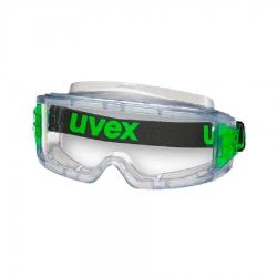 GOGGLE UVEX ULTRAVISION 9301.714