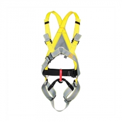 Harness full body ROPEDANCER II